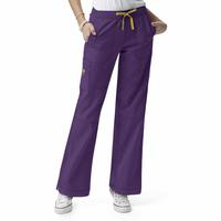 Pant by Wink Scrubs, Style: 5214-EGP