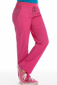 Pant by Med Couture, Style: 8715-AZHB