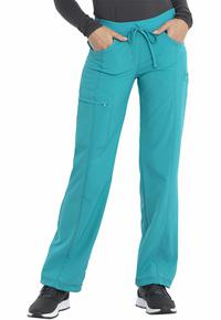 Pant by Cherokee Uniform Division, Style: 1123A-TLPS