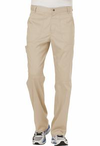 Pant by Cherokee Uniform Division, Style: WW140-KAK